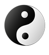 Chesham and Amersham Tai Chi School Logo