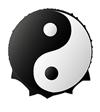Chesham and Amersham Tai Chi School Logo